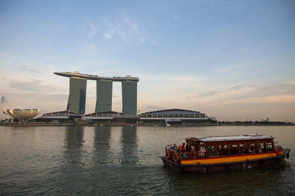 singapore-15