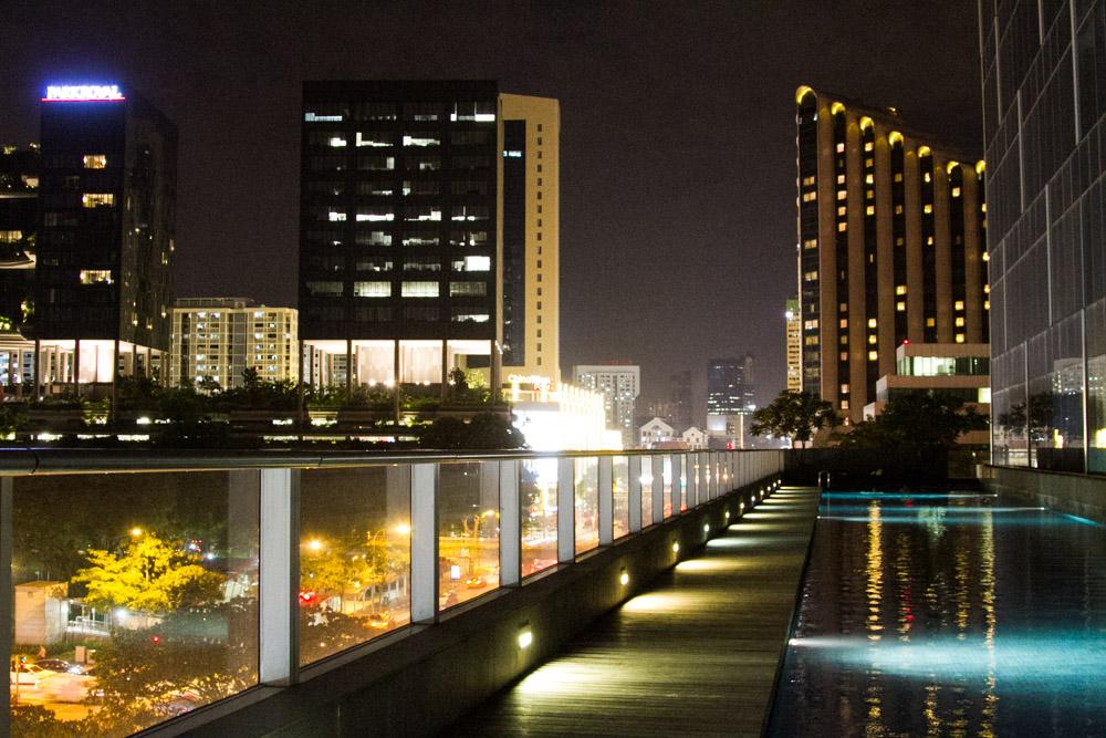 singapore-30