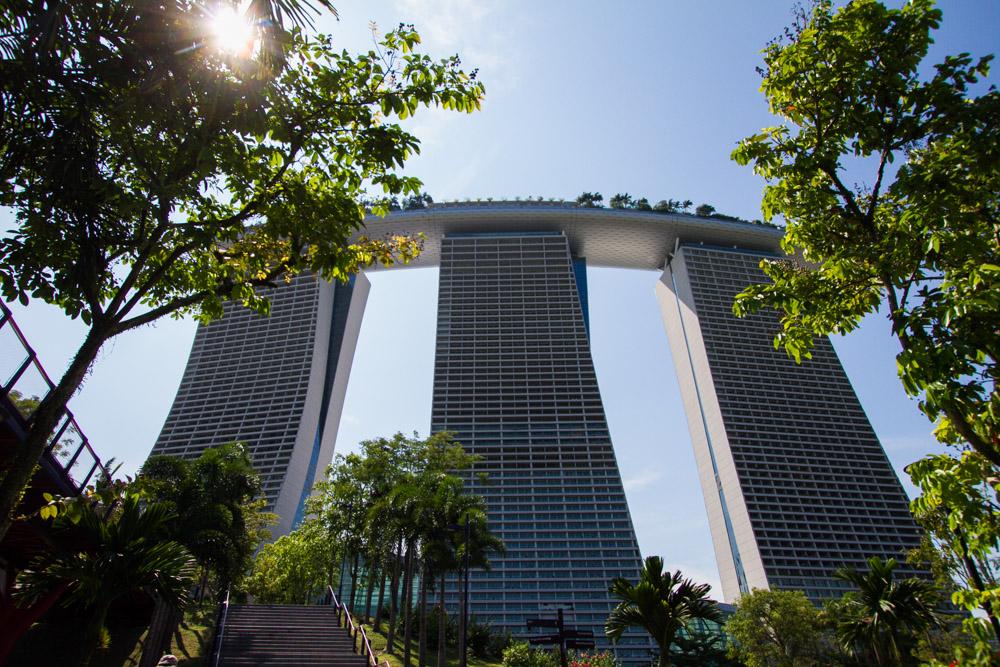 singapore-38