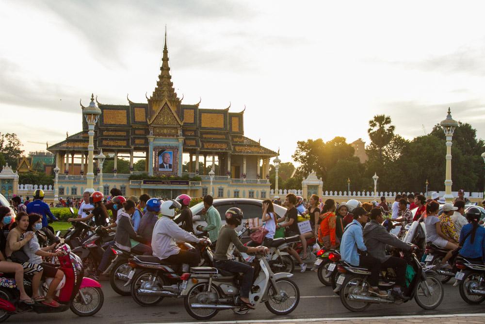 phnompenh-28