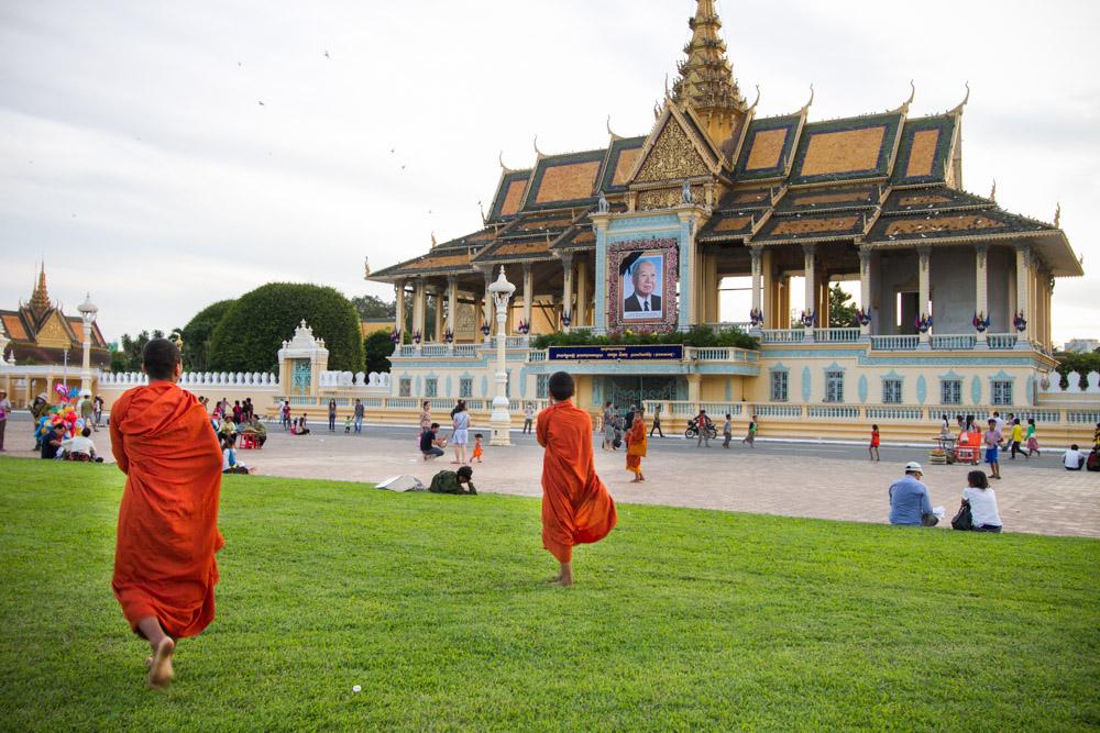 phnompenh-29