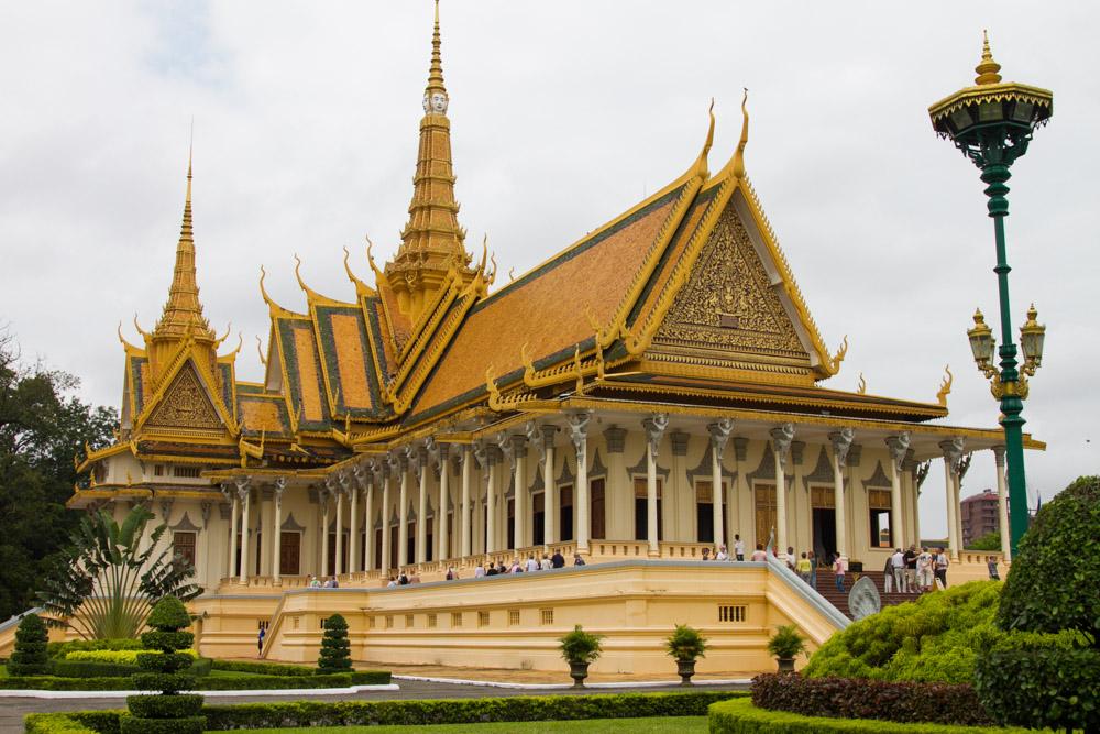 phnompenh-7